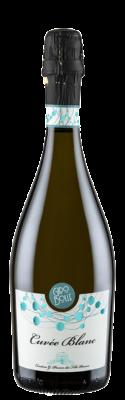 cuvee-blanc-full